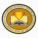 Trường Học Daysland School – Sedgewick, Alberta, Canada