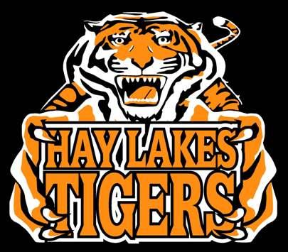 Trường Học Hay Lakes School– Hay Lakes, Alberta, Canada