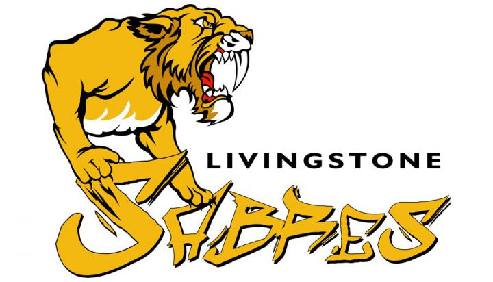 Trường Học Livingstone School - Nanton, Alberta, Canada