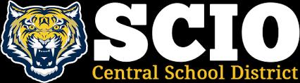 Trường Trung Học Công Lập Scio Central High School- New York, USA