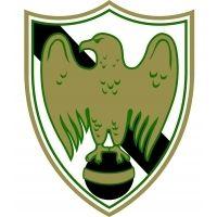 Trường Trung Học Nội Trú St John's Ravenscourt- Canada