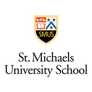 Trường Trung Học Nội Trú St Michael University School- Canada