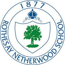 Trường Trung Học Nội Trú Rothersay Netherwood School - Canada