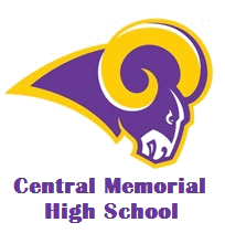 Trường Trung Học  Central Memorial High School - Calgary, Alberta, Canada
