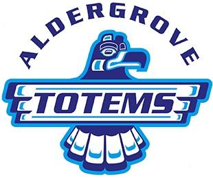 Trường Trung Học Aldergrove Secondary School - Aldergrove, British Columbia, Canada