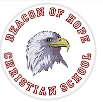 Trường Trung Học Beacon of Hope Christian School – St. Augustine, Florida, USA