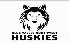 Kansas - Trường Trung Học Công Lập  Blue Valley Northwest High School - USA