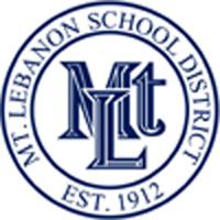 Pennsylvania - Trường Trung Học Công Lập  Mt. Lebanon High School - USA