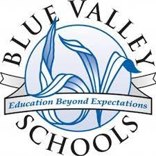 Kansas - Trường Trung Học Công Lập Blue Valley High School - USA