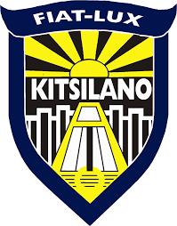 Trường Trung Học Công Lập Kitsilano Secondary School  - Vancouver, British Columbia, Canada