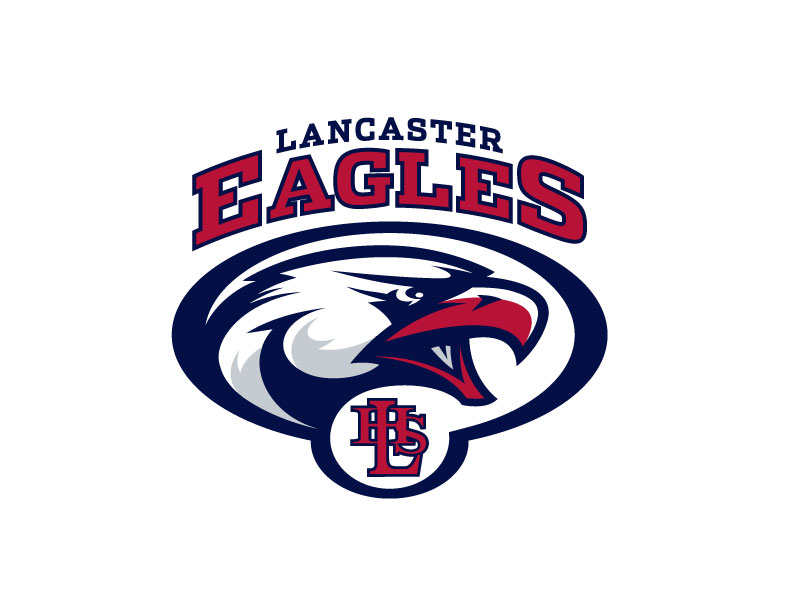 Trường Trung Học Công Lập Lancaster High School District - Califonia - USA