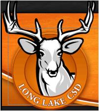 Trường Trung Học Công Lập Long Lake Central - New York, USA