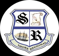 New Jersey - Trường Trung Học Công Lập Shore Regional High School - USA