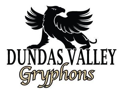 Trường Trung Học Dundas Valley Secondary School – Dundas, Ontario, Canada