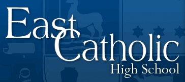 Trường Trung Học Nội Trú East Catholic High School - Connecticut, USA
