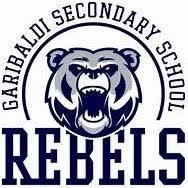Trường Trung Học Garibaldi Secondary School – Maple Ridge, British Columbia, Canada