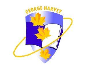 Trường Trung Học George Harvey Collegiate Institute - York, Ontario, Canada