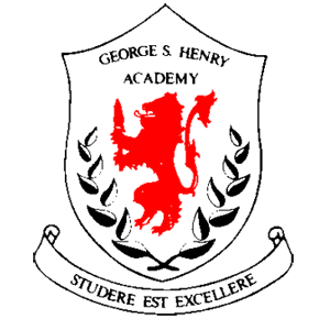 Trường Trung Học George S Henry Academy - North York, Ontario, Canada