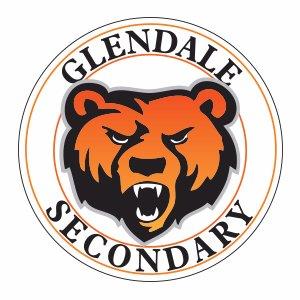 Trường Trung Học Glendale Secondary School – Hamilton, Ontario, Canada