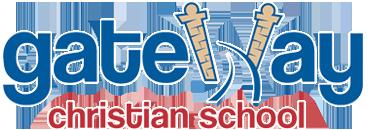 Trường Trung Học Gateway Christian School - Red Deer, Alberta, Canada