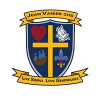 Trường Trung Học Jean Vanier Catholic High School – Richmond Hill, Ontario, Canada
