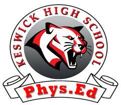 Trường Trung Học Keswick High School – Keswick, Ontario, Canada