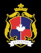 Trường Trung Học KeyStone Secondary School - British Columbia, Canada