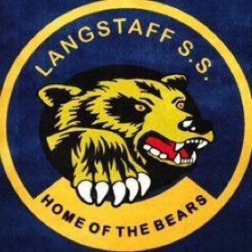 Trường Trung Học Langstaff Secondary School – Richmond Hill, Ontario, Canada