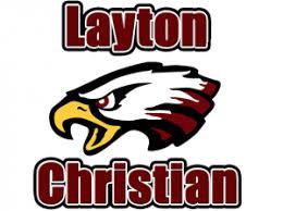 Utah - Trường Trung Học Layton Christian Academy - USA