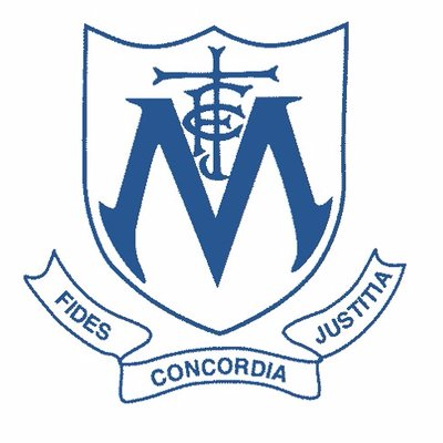 Trường Trung Học Madonna Catholic Secondary School – North York, Ontario, Canada