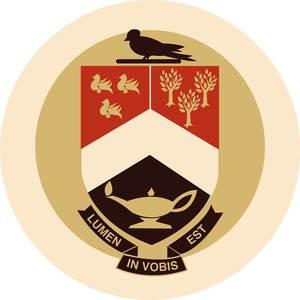Trường Trung Học Martingrove Collegiate Institute - Etobicoke, Ontario, Canada
