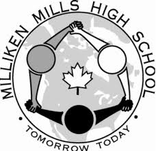 Trường Trung Học Milliken Mills High School – Unionville, Ontario, Canada