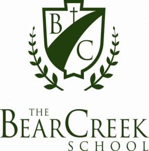 Trường Trung Học Ngoại Trú Bear Creek School - Washington D.C, USA