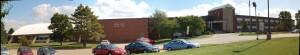 Iowa - Trường Trung Học Ngoại Trú Burlington Notre Dame - USA