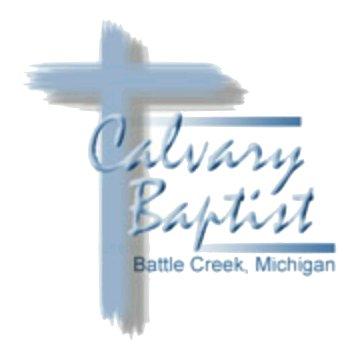 Trường Trung Học Ngoại Trú Calvary Baptist - Michigan, USA