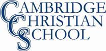 Trường Trung Học Ngoại Trú Cambridge Christian School - Florida, USA