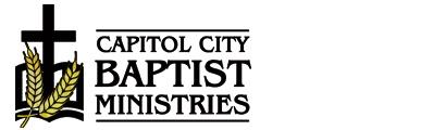 Michigan - Trường Trung Học Ngoại Trú Capitol City Baptist Ministries High school - USA
