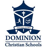 Georgian - Trường Trung Học Ngoại Trú Dominion Christian School - USA