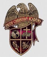 Trường Trung Học Ngoại Trú Faith Christian Academy - Colorado, USA