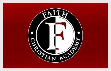 Trường Trung Học Ngoại Trú Faith Christian Academy - Pennsylvania, USA