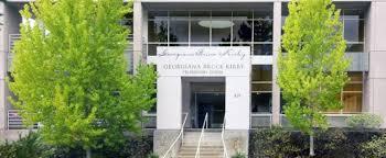 Trường Trung Học Ngoại Trú Georgiana Bruce Kirby District - California - USA