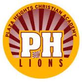 Missouri - Trường Trung Học Ngoại Trú Plaza Heights Christian Academy - USA