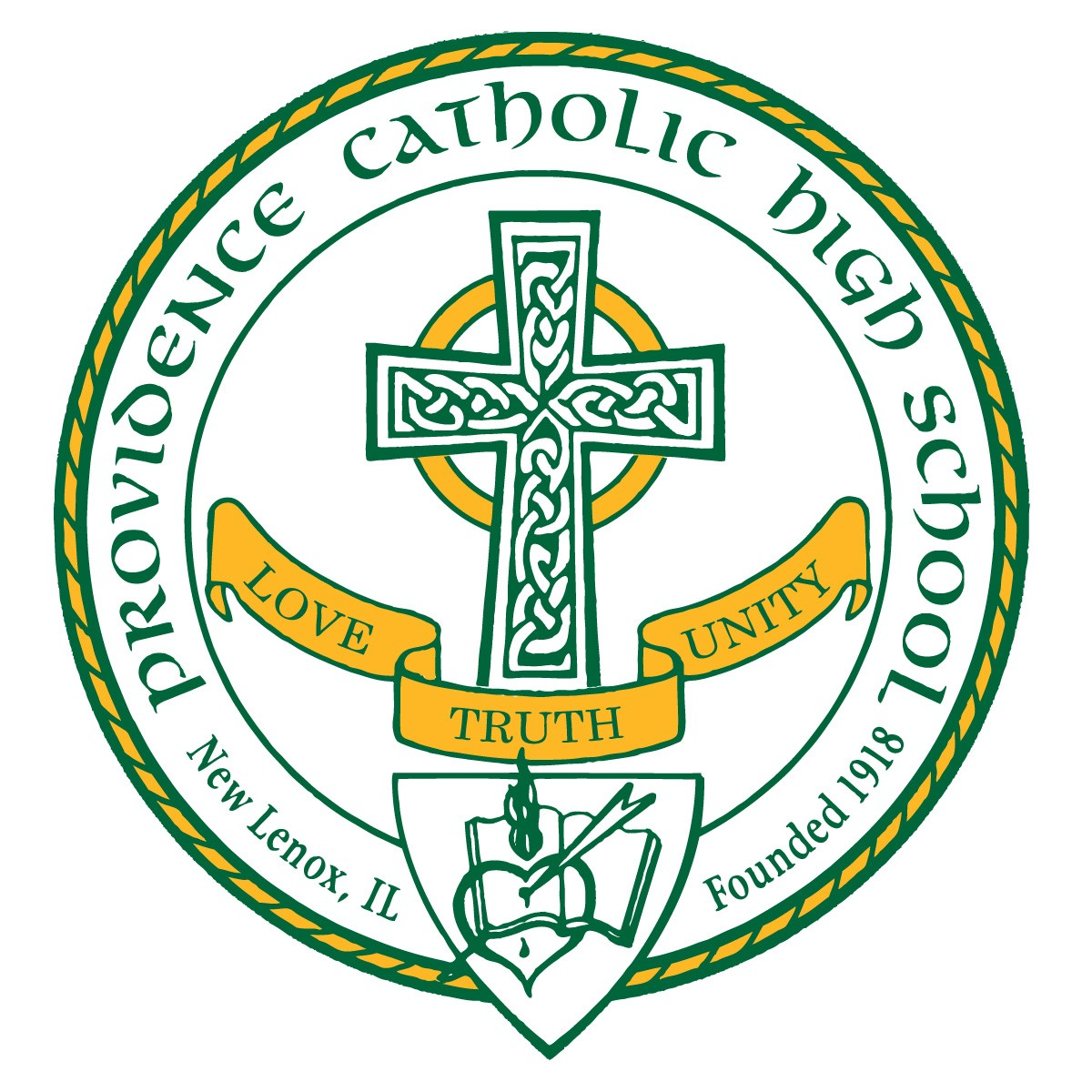 catholic singles in new providence Meet the church's seven new saints providence journal, the national catholic register and on msnbccom and abcnewscom dating & singles dignity of life.