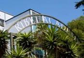 California - Trường Trung Học Ribet Academy - USA