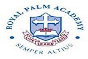 Florida - Trường Trung Học Ngoại Trú Royal Palm Academy - USA