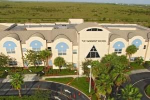 Florida - Trường Trung Học Ngoại Trú The Sagemont School - USA
