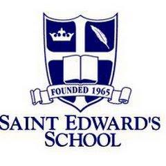 Florida - Trường Trung Học Ngoại Trú Saint Edward's School - USA