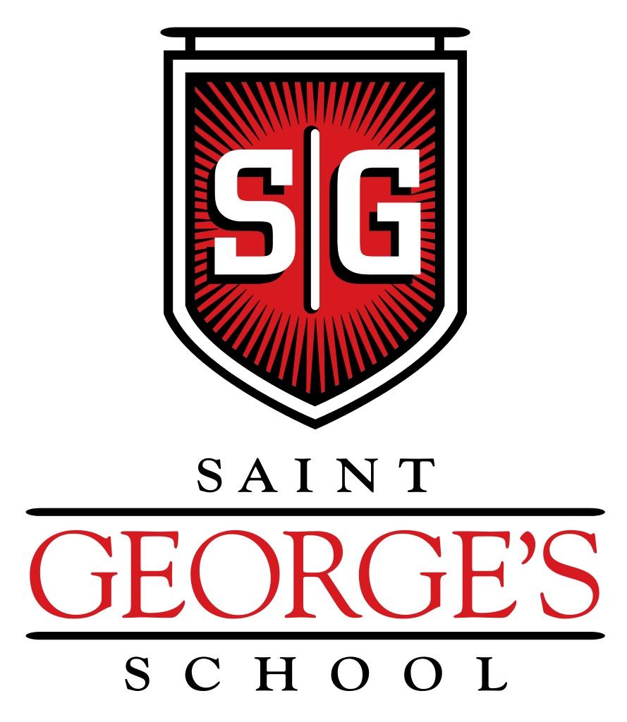 Trường Trung Học Ngoại Trú Saint George's School - Washington, USA