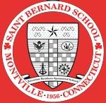 Trường Trung Học Ngoại Trú St. Bernard High School - Connecticut, USA