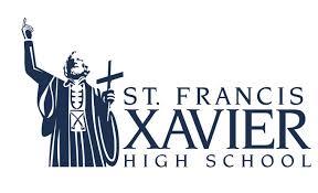 Wisconsin - Trường Trung Học Ngoại Trú St. Francis Xavier High School - USA